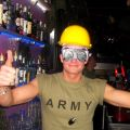 ARMY-party-2011
